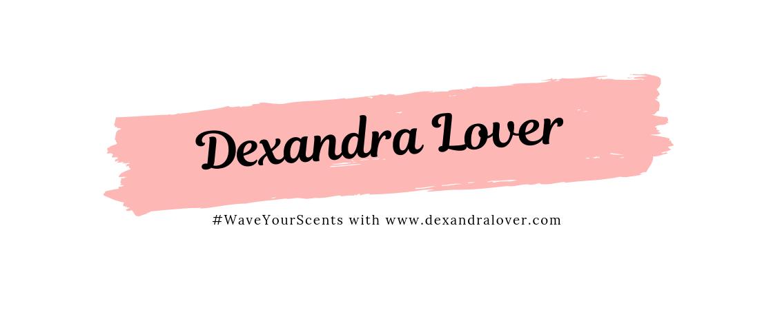 Dexandra Lover