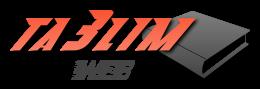 Ta3limweb » يضمن لكم النجاح الفائق