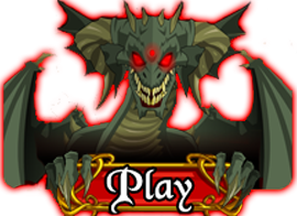 Click Image to Play AQW