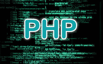 Some Useful Tips That Every PHP Programmers Should Know