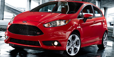 Ford-Fiesta-ST-2013-autoevolution