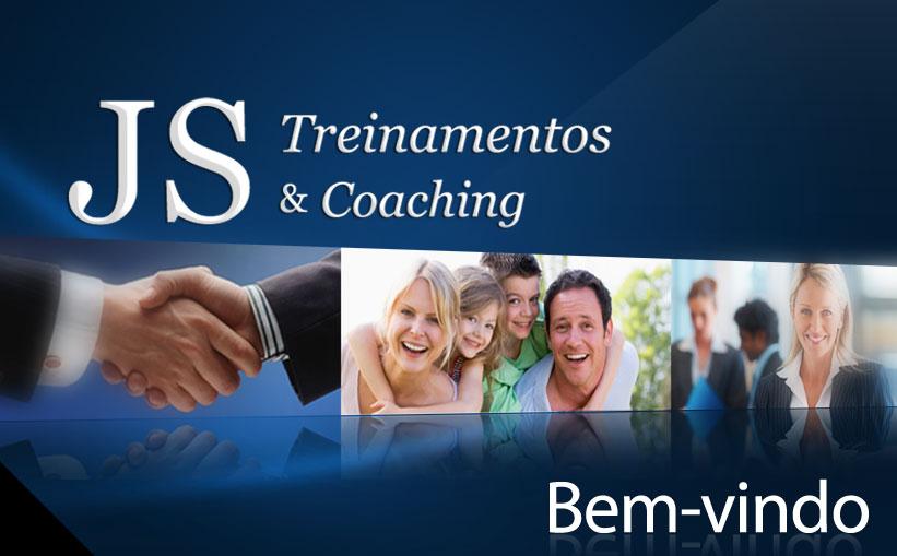 JS Treinamentos & Coaching