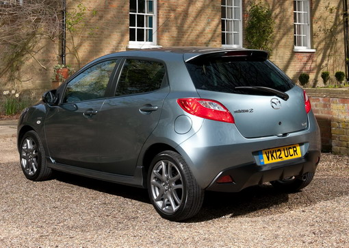 manualfordownload 2012 mazda 2 owners manual rh manualfordownload blogspot com 2012 mazda 3 manual guide 2012 mazda 3 manual