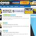 Kumpulan Template Blog Keren Untuk Adsense