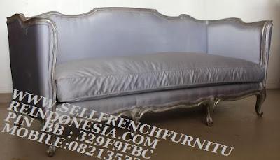 toko mebel jati klasik jepara sofa jati jepara sofa tamu jati jepara furniture jati jepara code 667,Jual mebel jepara,Furniture sofa jati jepara sofa jati mewah,set sofa tamu jati jepara,mebel sofa jati jepara,sofa ruang tamu jati jepara,Furniture jati Jepara