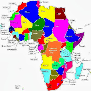 Africa: What Western Media Is Not Telling the World