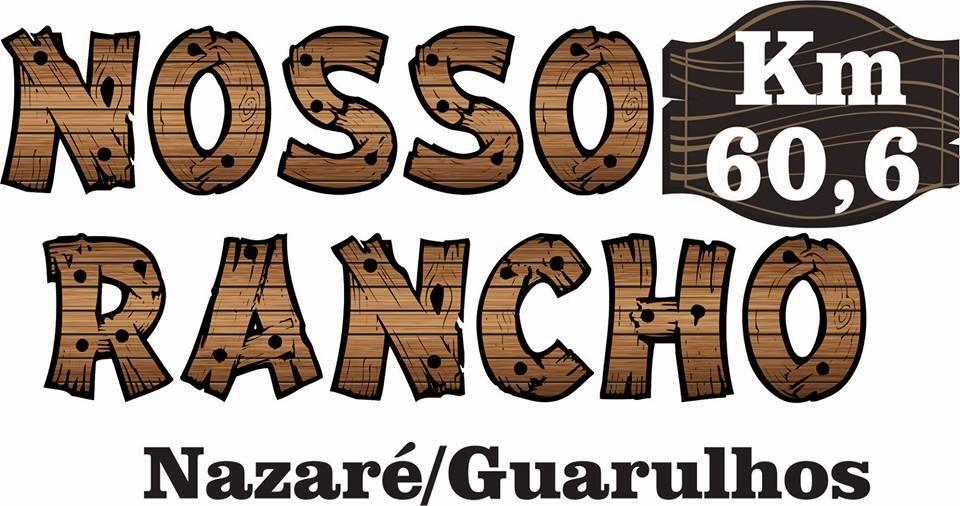Nosso Rancho - Rodovia Juvenal Ponciano de Camargo Km 60,6