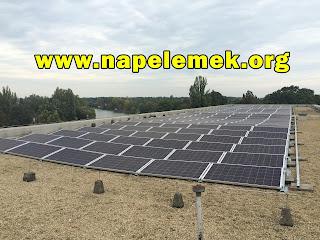 www.napelemek.org