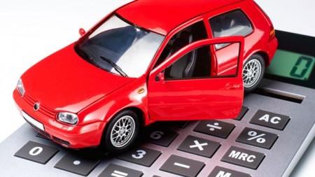 Berbagai Jenis Produk Asuransi Kendaraan yang Bagus