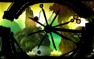 BADLAND 1.7186 Mod Apk (Unlimited Money)