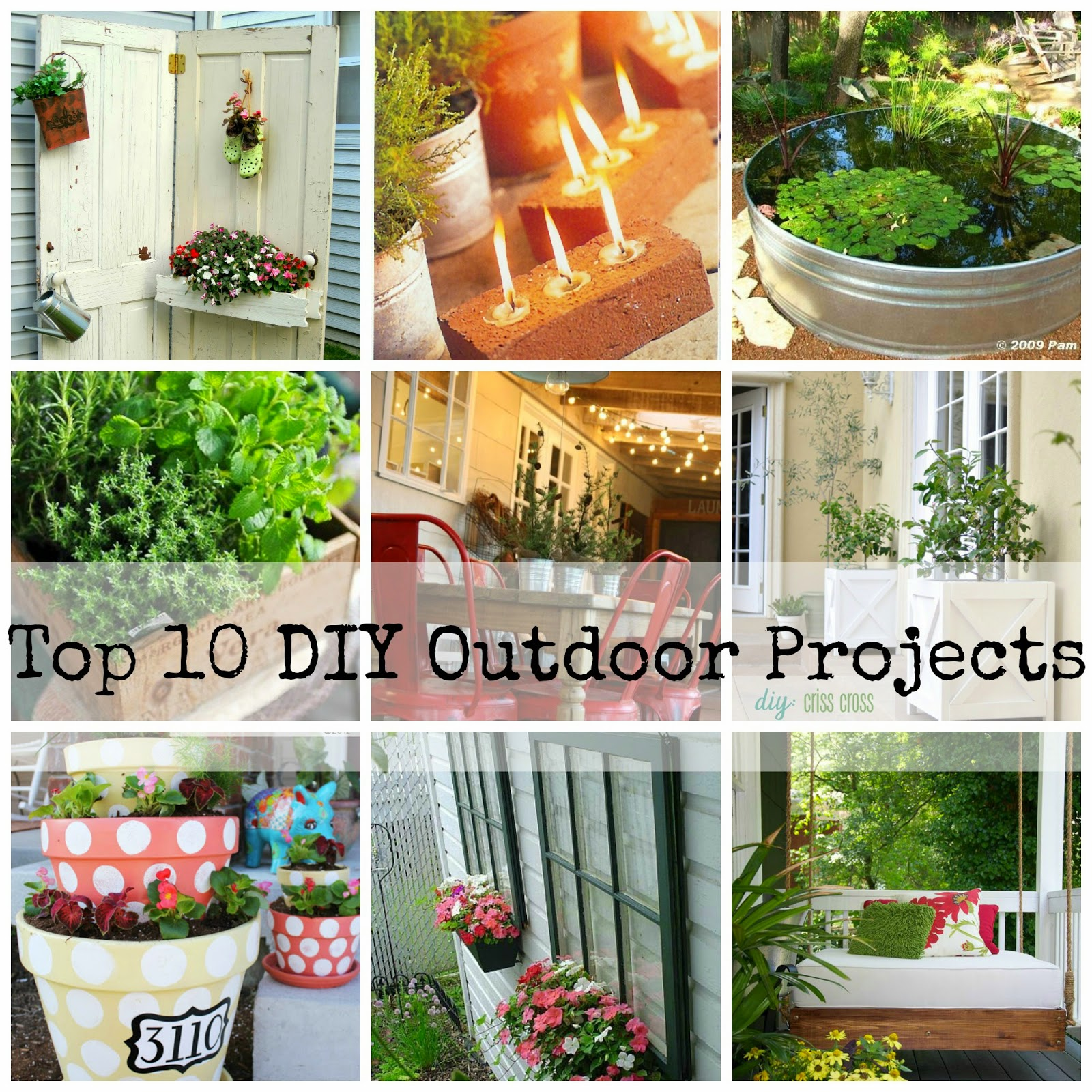 http://thenewmrsadventures.blogspot.com/2014/03/top-10-outdoor-diy-projects.html#.VKhCut5Z-uc