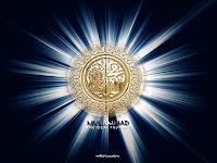 Prophet Mohammad (PBUH)