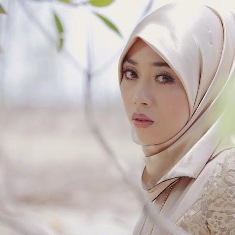 Tasha Manshahar - Masih Perlu MP3