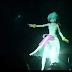 Harmonica Tab - Alice - Hatsune Miku