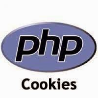 tim hieu ve session - cookie trong php