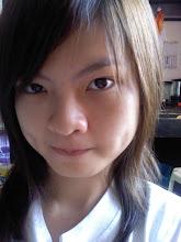 Beginning of 2011 ^^