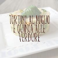 http://pane-e-marmellata.blogspot.it/2015/07/tortino-caldofreddo-profumato-alle.html