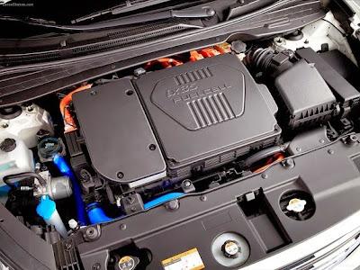 Hyundai iX35 2015 Flex preço consumo e desempenho