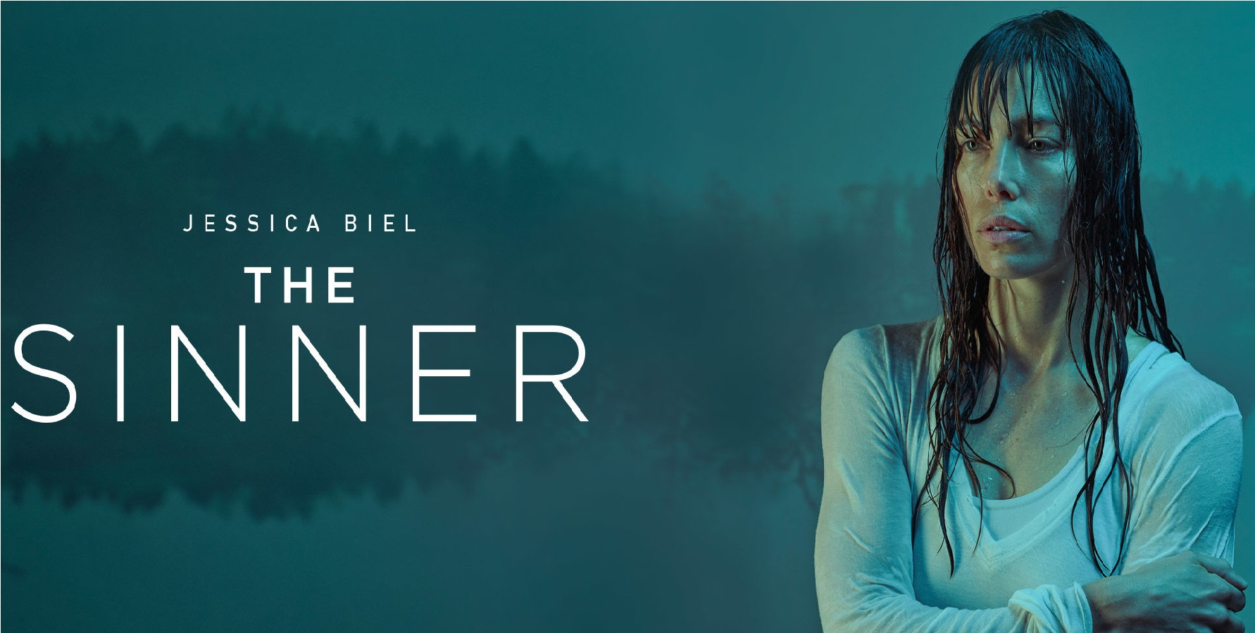 The Sinner Season 1 Episode 3