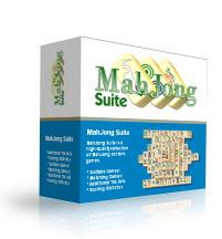 TreeCardGames MahJong Suite 2011 v8.4 Incl Keymaker-CORE