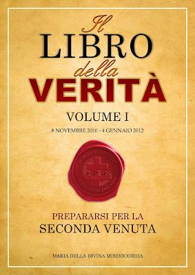 Libro della Verità - Volume I