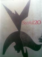 Secolul 20/11/1964