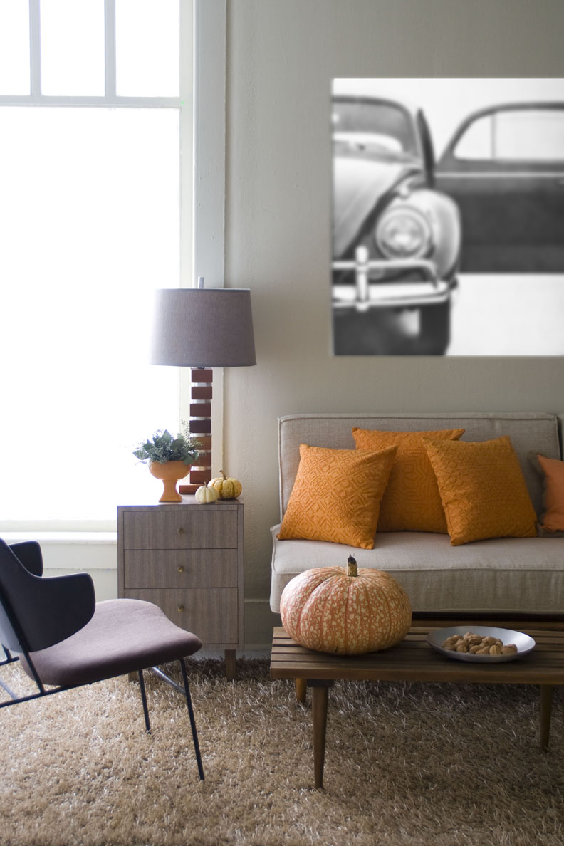 holiday how to 5 steps to a holiday living room brooklyn limestone