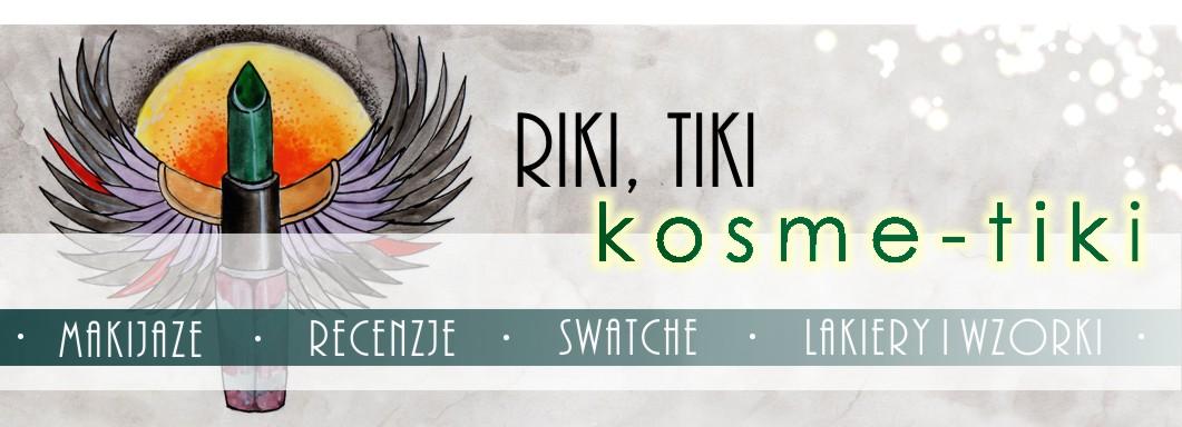 http://kosme-tiki.blogspot.com/