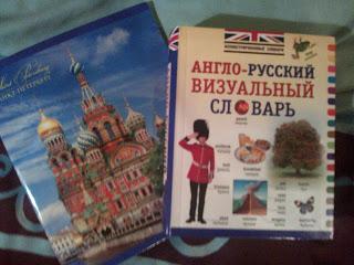 polsko-angielsko-rosyjsko