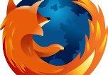 Akhirnya, Firefox 64bit untuk Windows Kini Tersedia