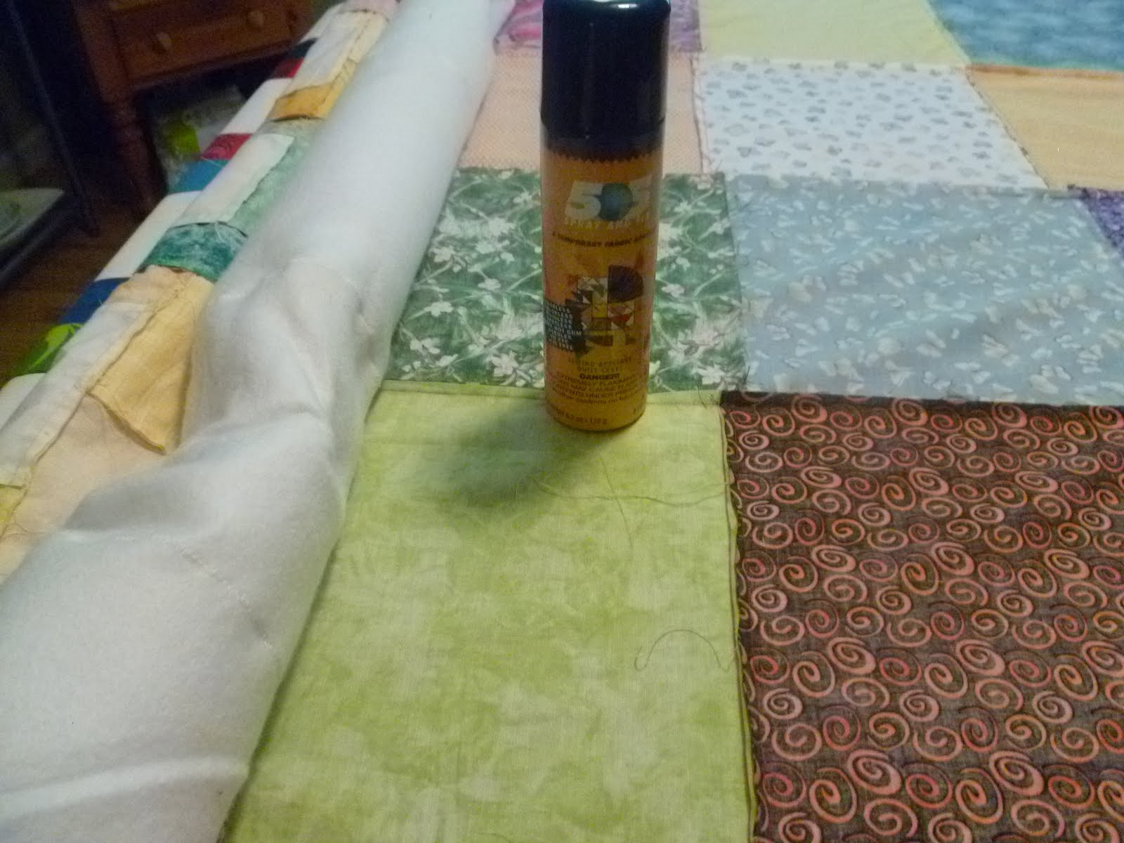 series go quarter rolling poly sewing quilting quilt batting as products you stone