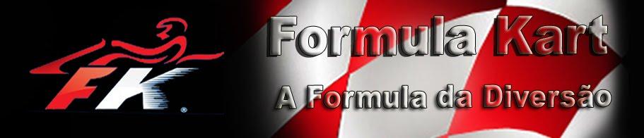 FORMULA KART