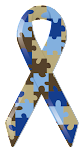 Support Autism Awareness and understanding