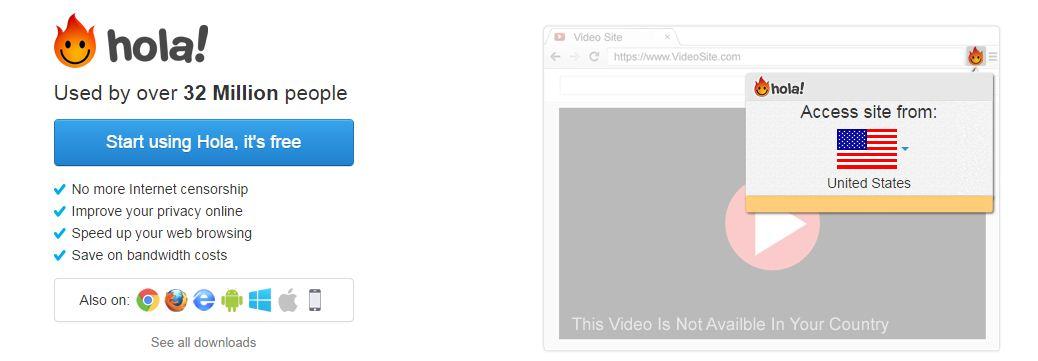 3 Cara Membuka Video Youtube yang Diblokir Tanpa Software