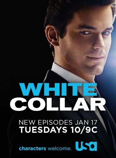 white collar season 4 episode guide