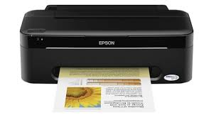 Driver Epson T13