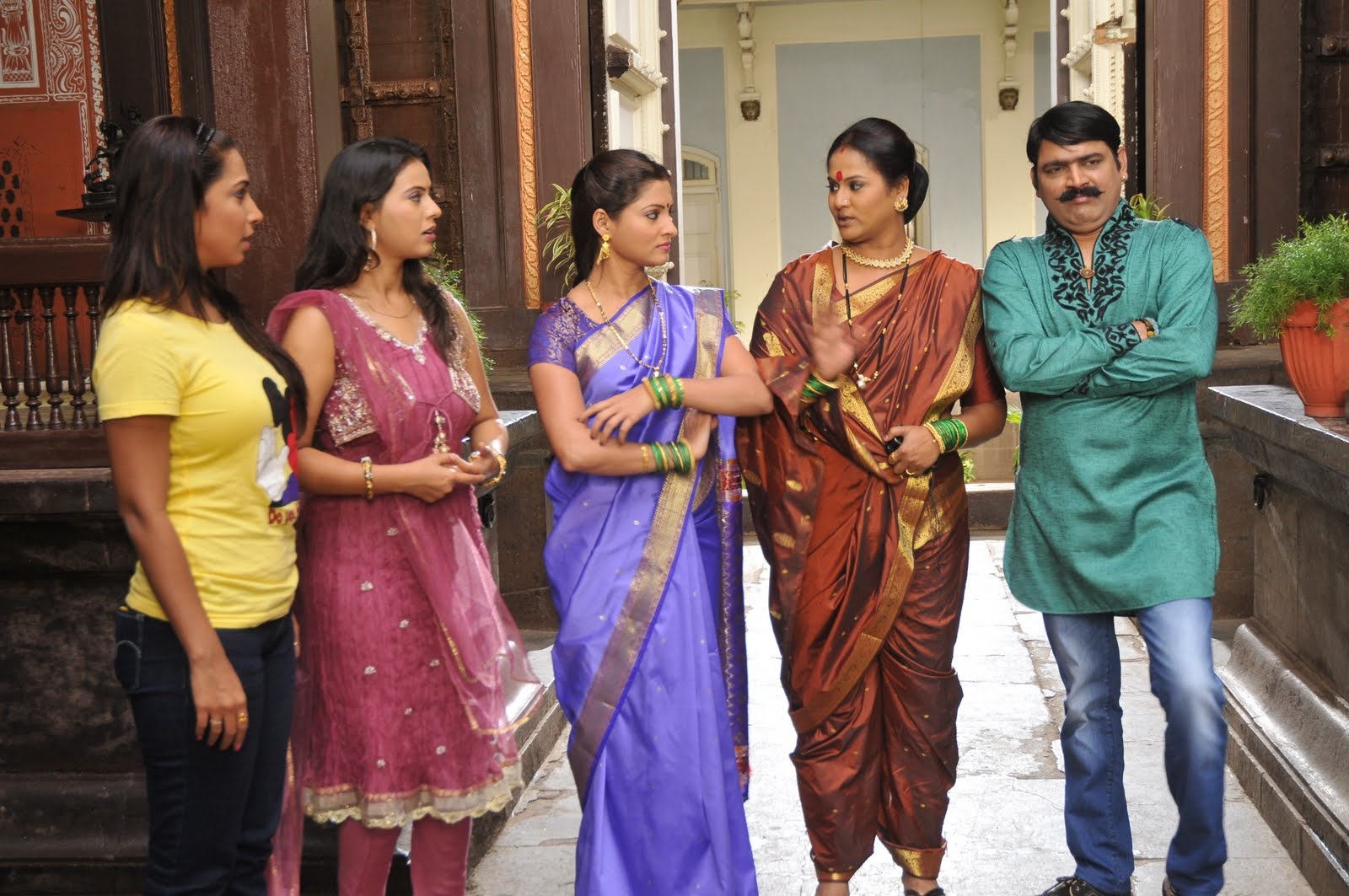 Download Mukti Ka Nayak Vo Various Artists mp3 song Belongs To Hindi Music