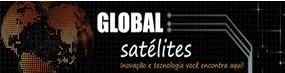 http://globalsatelites.blogspot.com.br/