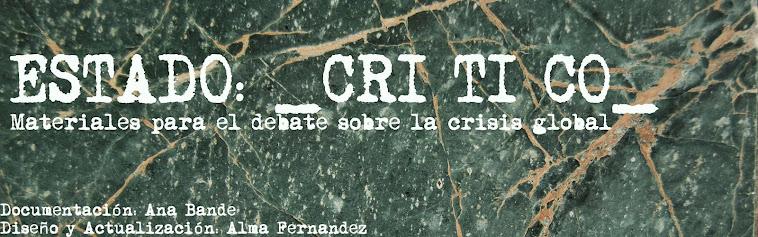 estado:_critico_