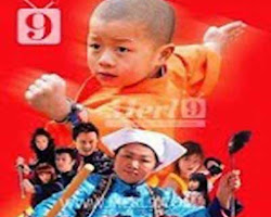 [ Movies ] Kbach Kun Bromek Song Touch - Khmer Movies, chinese movies, Short Movies