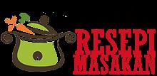 Aneka Resepi Masakan 2018