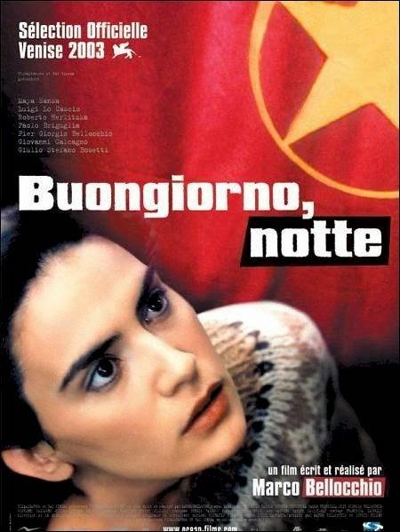 http://www.allocine.fr/film/fichefilm_gen_cfilm=53797.html