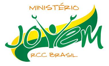 RCC Curitibanos SC