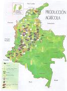 . templadas de la region Andina (Caldas, Risaralda, Quindio, entre otros). (lastscan)