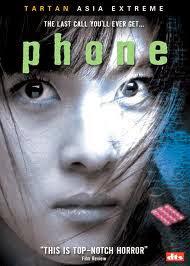 Phone ( 2002 )