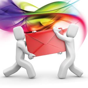 co-ban-email-marketing-b2b