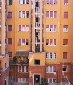 CLICK HERE UNDER-La Voce dei Condomini BLOG di Leonardo Donofrio