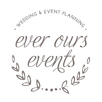 wedding event planning floral design michigan metro detroit birmingham
