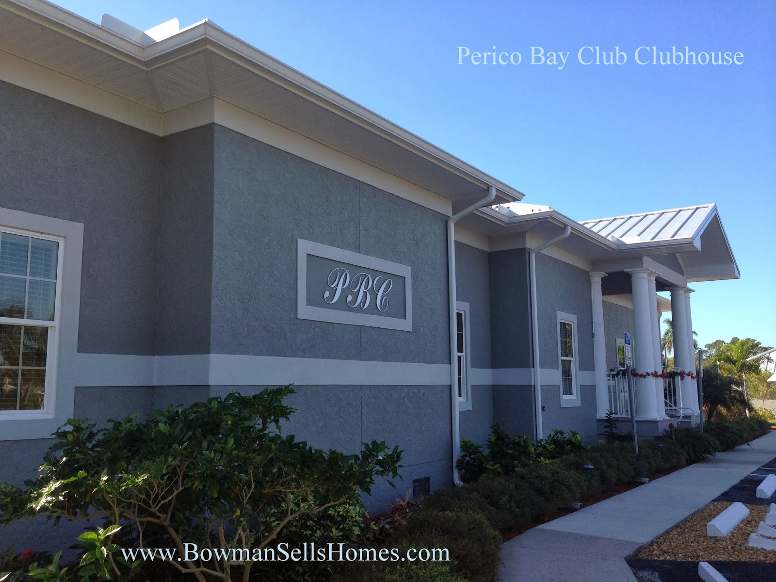 Perico Island Homes For Sale