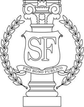 SF-Klubben